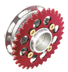 Buggy Sprocket