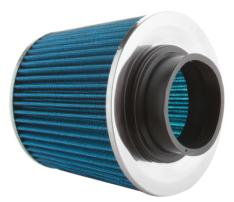 Sport Filter