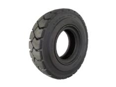 Dirt Big Wheel